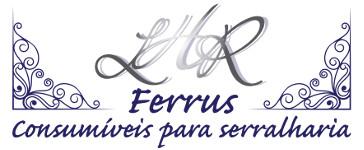 LHR Ferrus